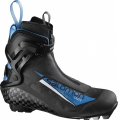 Salomon S-Race Skate Pilot