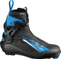 лыжные ботинки Salomon S-Race Skate Prolink