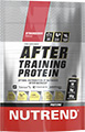 протеин Nutrend After Training Protein