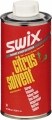 растворители (смывки), фиберлен Swix Citrus Solvent Base Cleaner