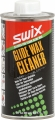 растворители (смывки), фиберлен Swix Glide Wax Cleaner